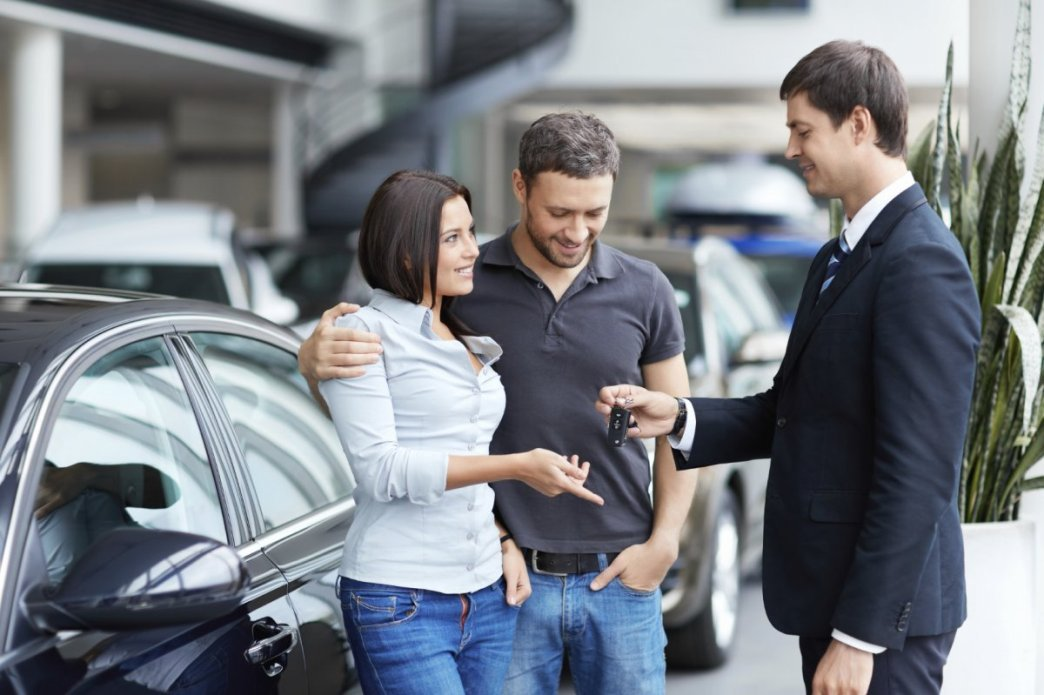 How to Negotiate the Best Deal on a New or Used Car