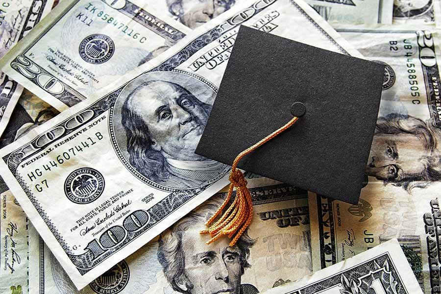 Do Student Loans Affect Your Credit Score?