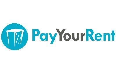 PayYourRent