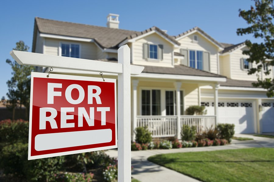 How to Build Your Credit History By Paying Rent