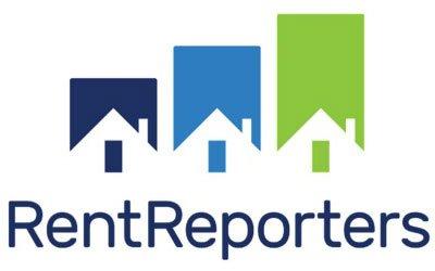 Rent Reporters