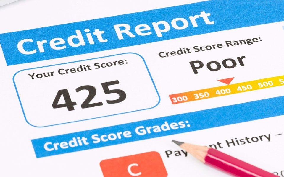 What Is a Bad Credit Score? (And What You Can Do to Fix It)