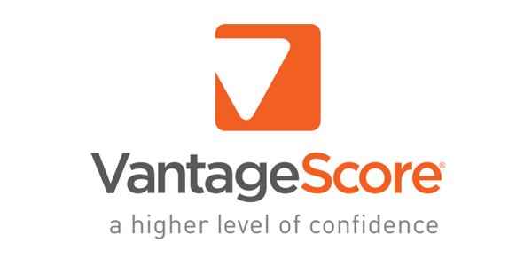 What Is VantageScore 3.0?