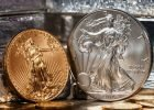 Where Is the Best Place to Buy Physical Gold and Silver Online?