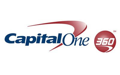 Capital One 360: $0 Transaction Fees