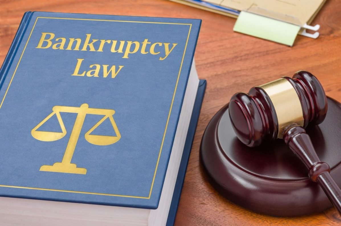 What Debts Qualify for Chapter 7 & 13 Bankruptcy Discharge?