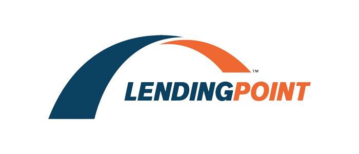 7. LendingPoint