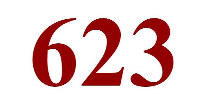 The 623 Dispute Method – Disputing with the Original Creditor