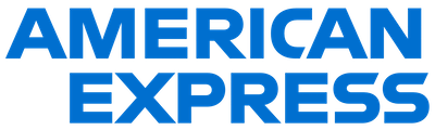 American Express National Bank
