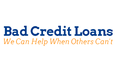 4. BadCreditLoans
