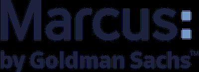 Marcus: By Goldman Sachs