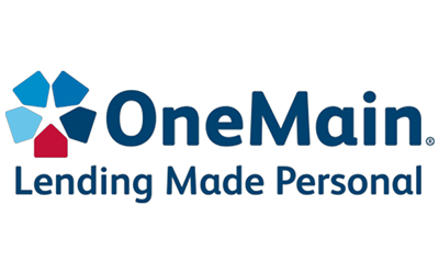 6. OneMain Financial