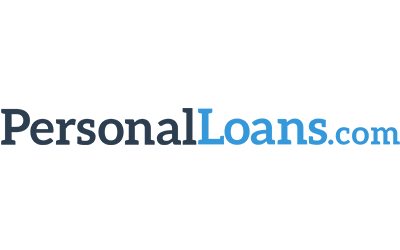 4. PersonalLoans.com