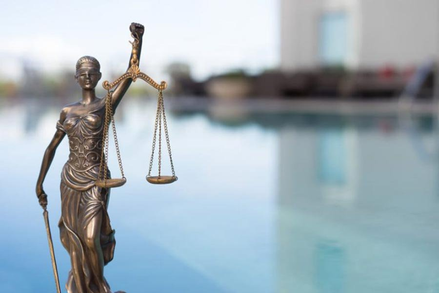 How to Vacate a Judgment