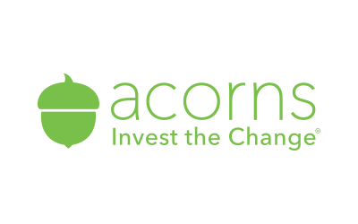 2. Acorns Spend Checking Account
