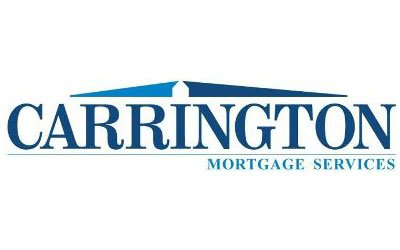 Carrington Mortgage Services