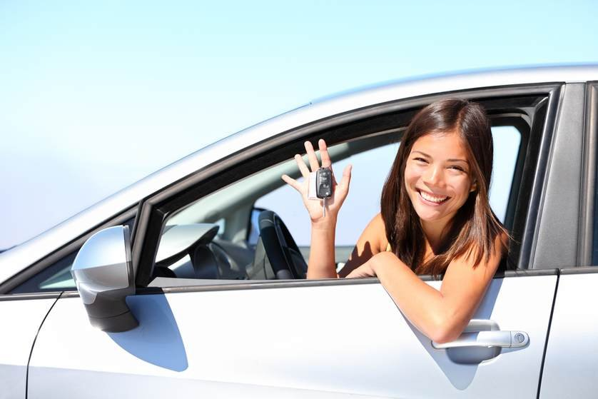 Best Bad Credit Auto Loans for 2021