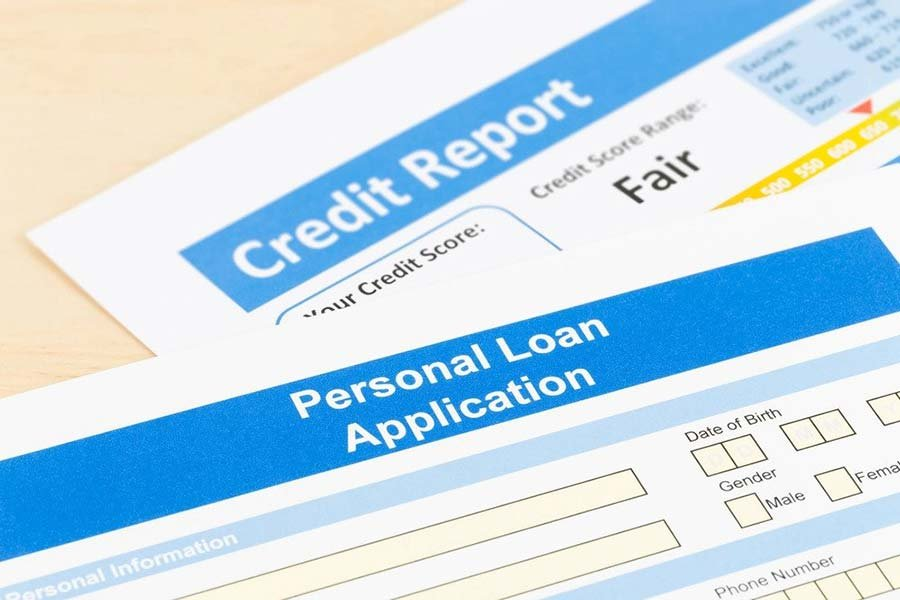 What Is a Credit Builder Loan?