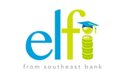 Education Loan Finance (ELFi)