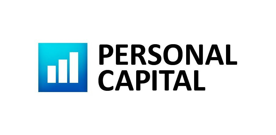 Personal Capital Review for 2021