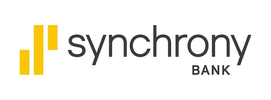 Synchrony Bank Credit Cards for 2021 (Full List)
