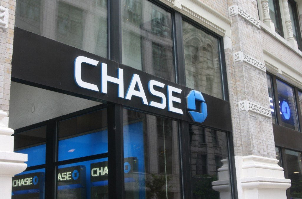 Chase Bank Personal Loans for Bad Credit