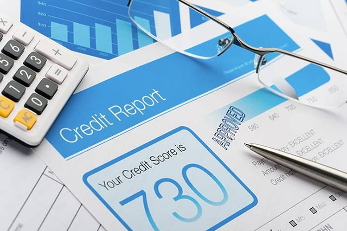 How to Remove a Charge Off from Your Credit Report