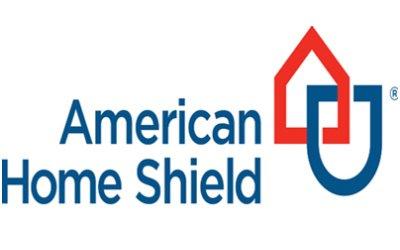 #5: American Home Shield