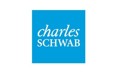 Schwab Bank High Yield Investor Checking Account: No Fees