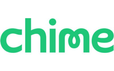 2. Chime (Another Great Option)