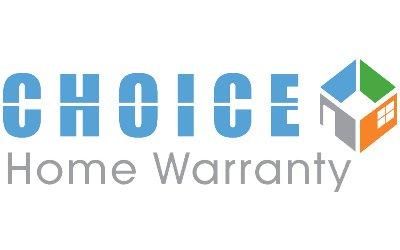 #1 Choice Home Warranty