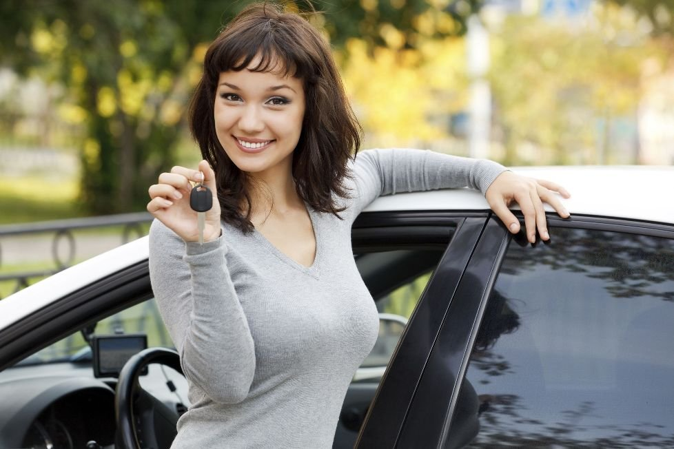How Does a Car Loan Affect Your Credit Score?