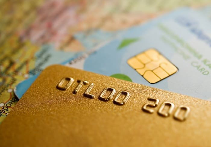 Best Debit Cards for International Travel