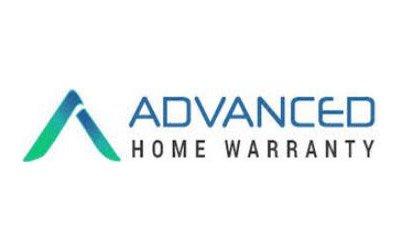 #2 Advanced Home Warranty