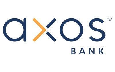 Axos Bank Essential Checking