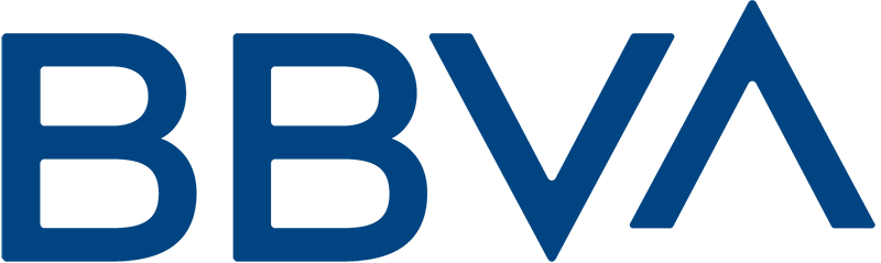 BBVA Review for 2021