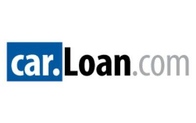 4. Car.Loan.com