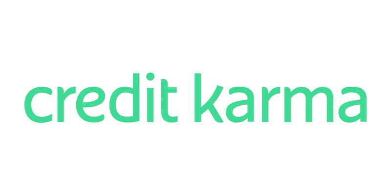 Credit Karma Review for 2021