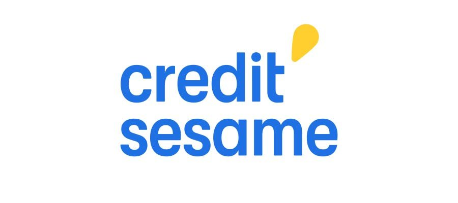 Credit Sesame Review for 2021