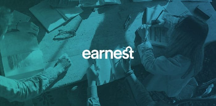 Earnest Personal Loans Review for 2020