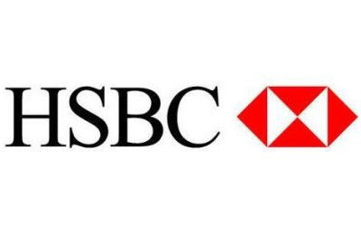 Best options for savings accounts hsbc
