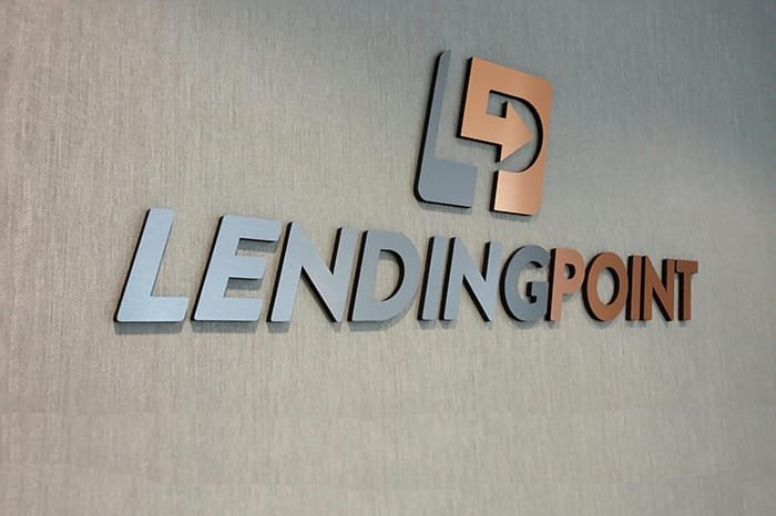 LendingPoint Review for 2020