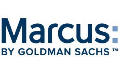 4. Marcus by Goldman Sachs