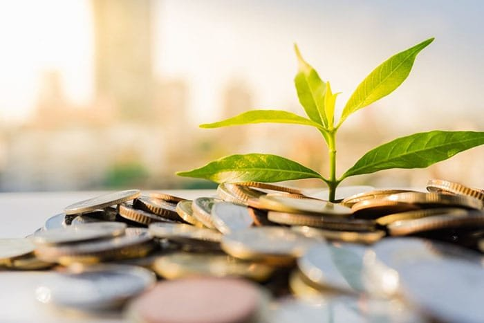 Best Savings Accounts of 2019