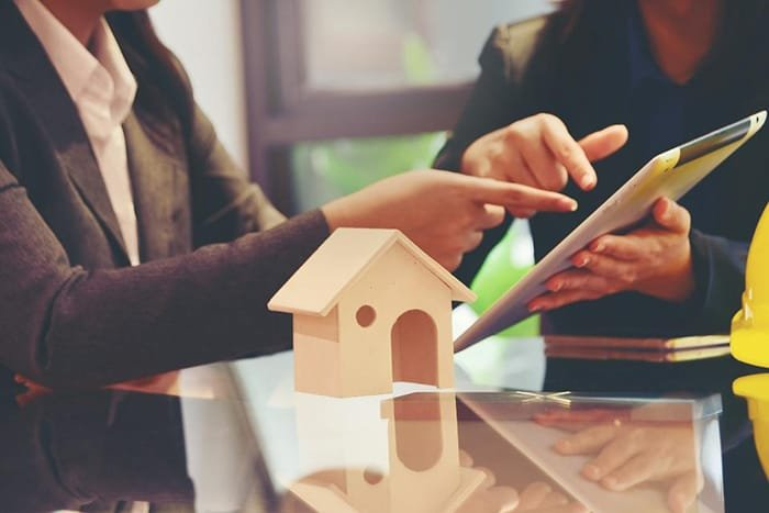 Best Home Loans for Bad Credit