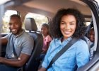 Best Auto Refinance Companies of 2021