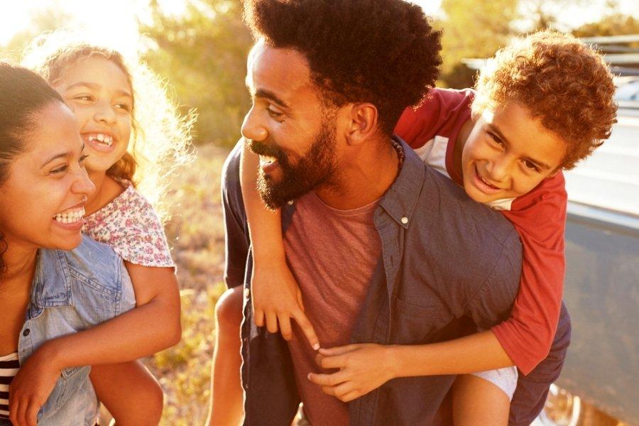 5 Guaranteed Installment Loans for Bad Credit
