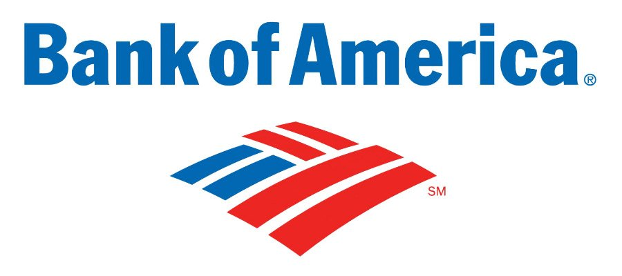 What Credit Score Is Needed for a Bank of America Credit Card?