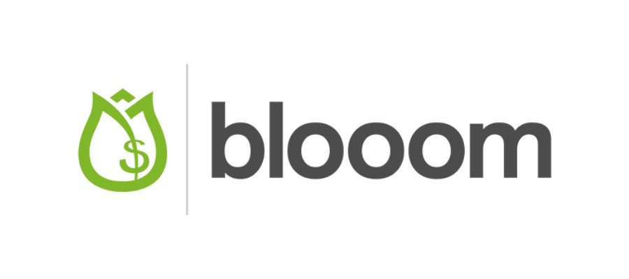 Blooom Review for 2020