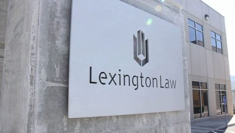 Lexington Law Review for 2020